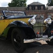 bugatti_roadster