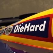 die_hard