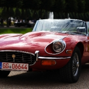 jaguar_e_coupe